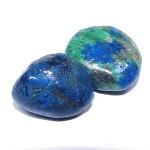 azurite1