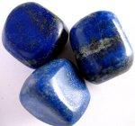 lapisz lazuli1